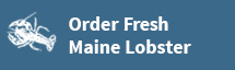 Order Fresh Maine Lobster Online